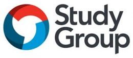 StudyGroup